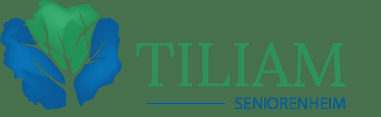 Seniorenheim TILIAM - Logo